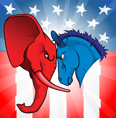 Democratic_and_Republican_Party