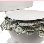 flushing-money_plumber-saltlakecity