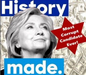 hillary-anti-semitic-ad